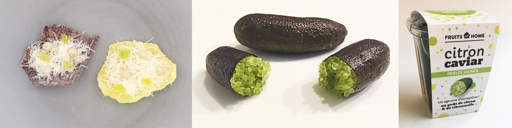 citron_caviar_recettes_chips_riz_souffles