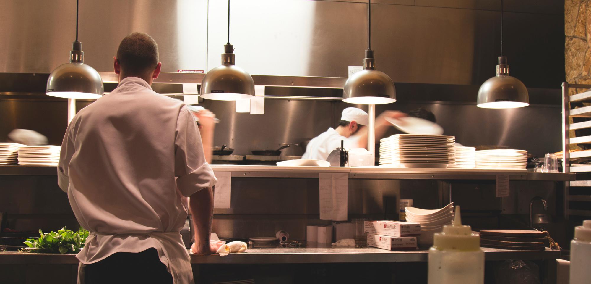 astuce_de_chef_citron_caviar_michael-browning_photographie