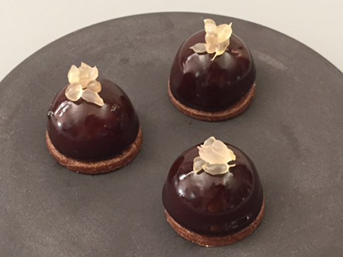 mignardises_chocolat_caraibe_et_blood_lime