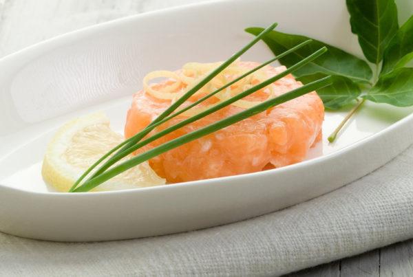 tartare_saumon_au_citron_caviar