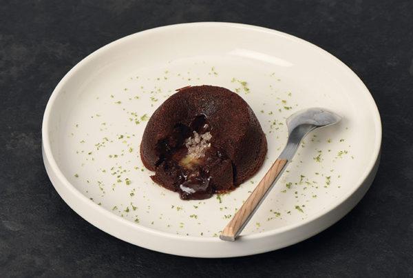 recette_mi_cuits_chocolat_crémeux_citron_et_citron_caviar