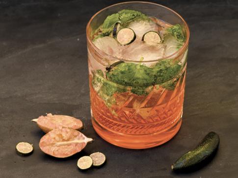 idee_cocktail_citron_caviar_entre_spritz_et_mojito