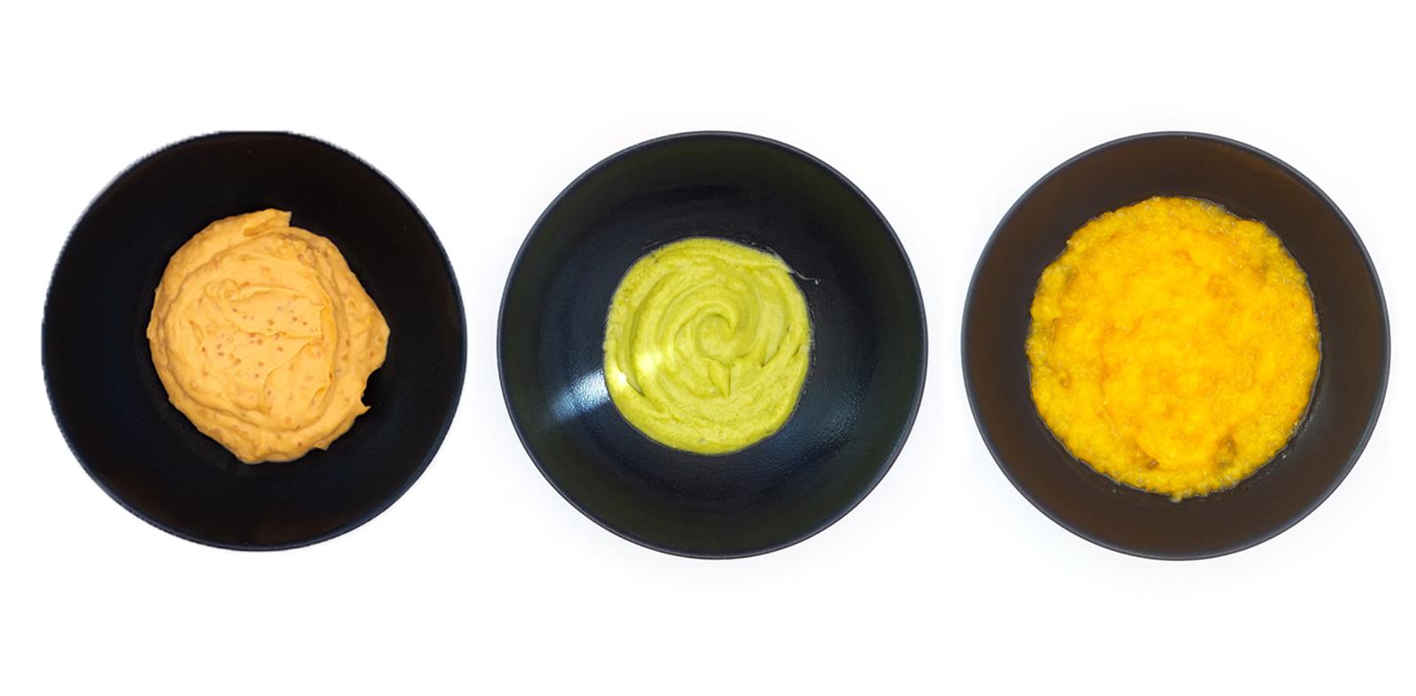 tartinables_houmous_guacamole_chutney_mangue_citron_caviar