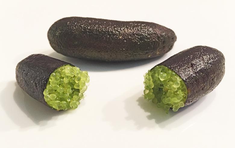 emeralds_citron_caviar_jaune