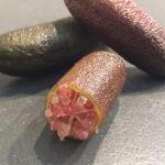 red_ricks_citron_caviar_rose
