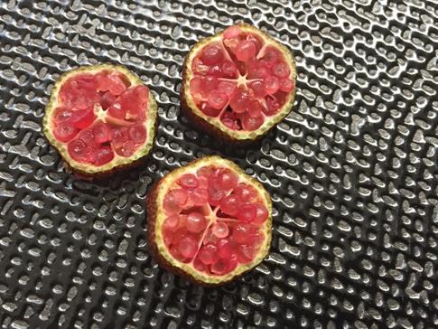 tranche_citron_caviar_rose