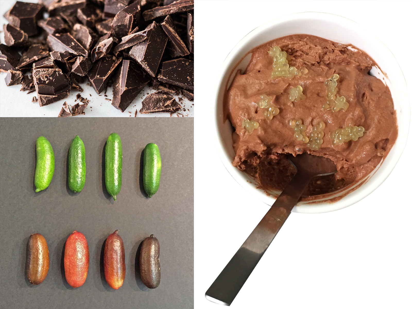mousse_chocolat_au_citron_caviar_3