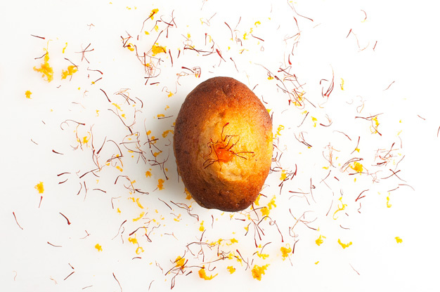 madeleine_au_citron_caviar_recette_alsagarden_moncitroncaviar_fruitsathome_creditphoto_vanityfair