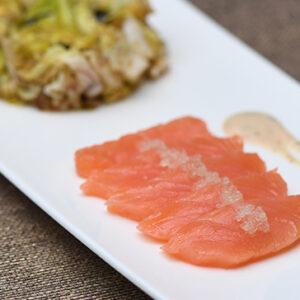 gravelax_saumon_citron_caviar_epices