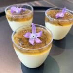 cremeux_au_citron_caviar_marmelade_citron_caviar_facon_t-punch_fruitsathome_moncitroncaviar.com