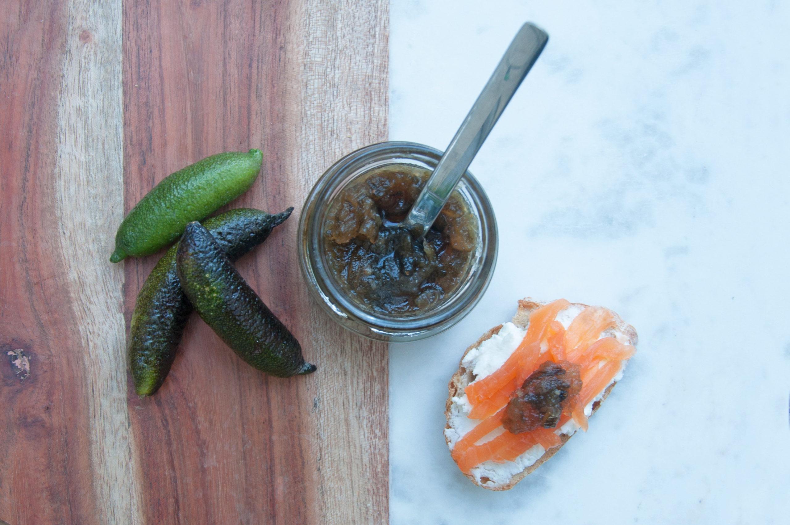 marmalade_citron_caviar_fruits_at_home