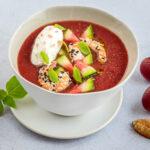 Gazpacho-pasteque-tomates-gambas-et-chantilly-Blood-lime_moncitroncaviar.com_fruits_at_home-02