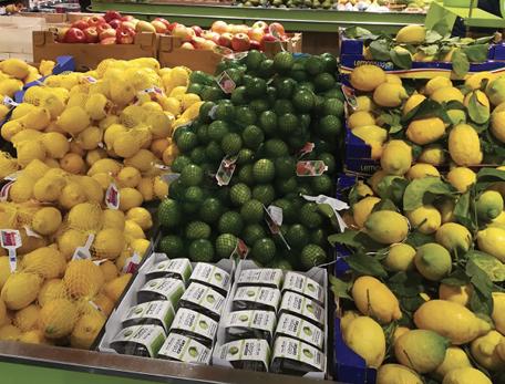 Où_nous_trouver_magasins_epicerie_où_acheter_les_produits_fruits_at_home_1