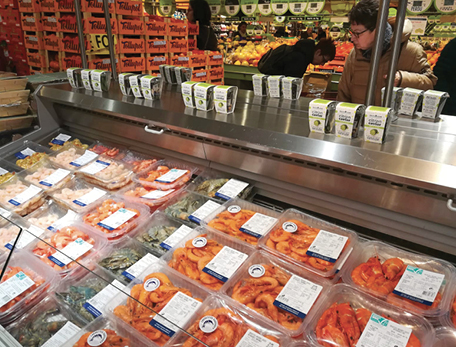 Où_nous_trouver_magasins_epicerie_où_acheter_les_produits_fruits_at_home_2