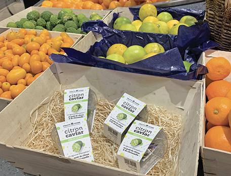 Où_nous_trouver_magasins_epicerie_où_acheter_les_produits_fruits_at_home_3