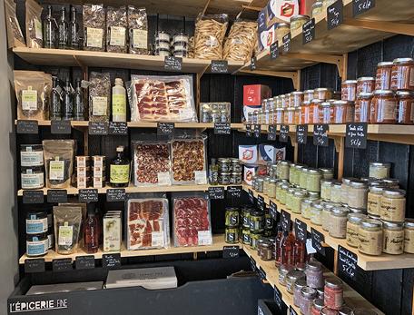 Où_nous_trouver_magasins_epicerie_où_acheter_les_produits_fruits_at_home_6