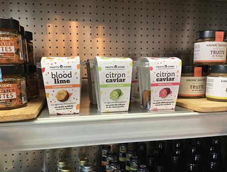 Où_nous_trouver_magasins_epicerie_où_acheter_les_produits_fruits_at_home_7