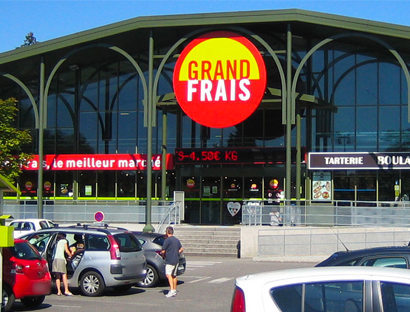 grand_frais_revendeur_fruits_at_home