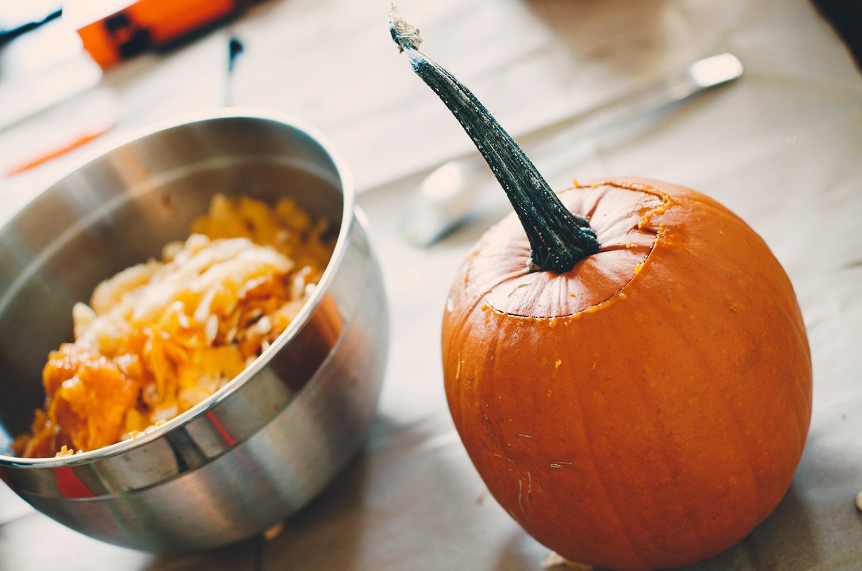 Halloween - 5 infos qui pourraient bien vous surprendre...kelly-sikkema-tAcWP-qfVX4-unsplash