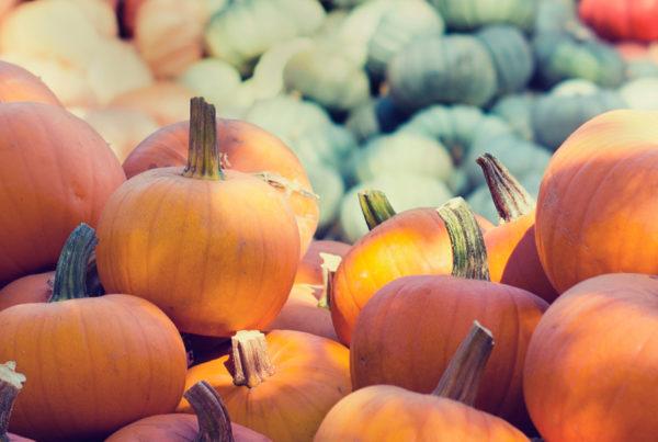 Idées recettes pour un automne plus doux-tim-mossholder-w7gqF92AL2A-unsplash