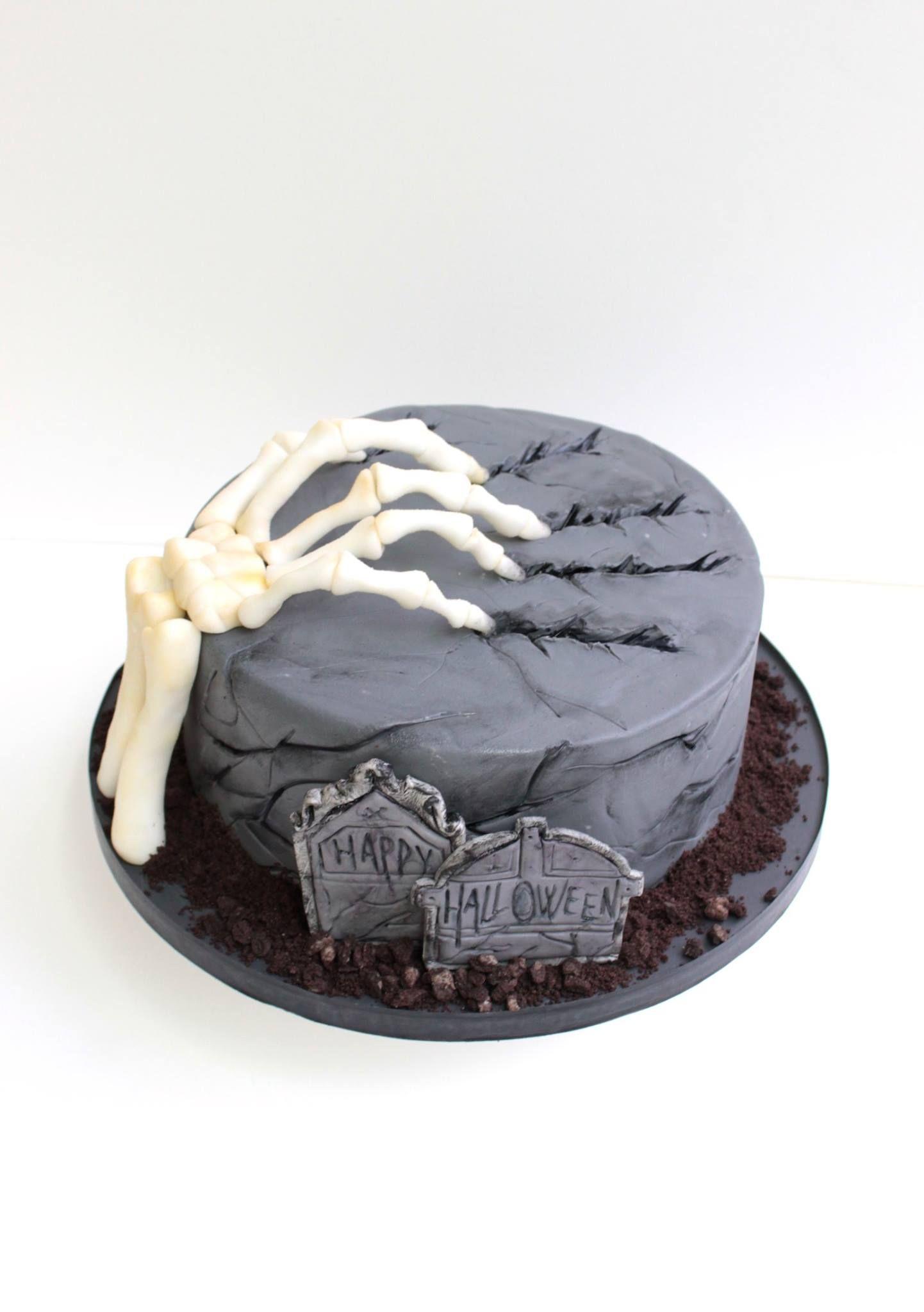 Lamouri cake design