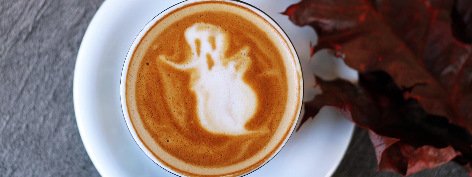 Halloween : 5 infos qui pourraient bien vous surprendre…