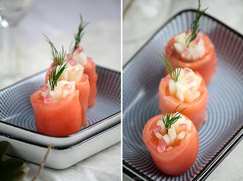 idee_recettes_pour_automne_moncitroncaviar_fruitsathome_maki