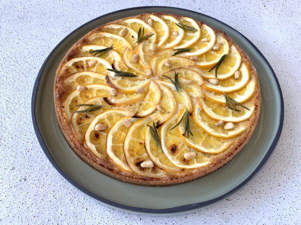 tarte_citron_meyer_fruits_at_home