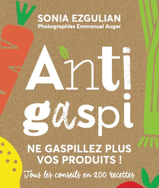 anti-gaspi-1-livre-sonia-ezgulian