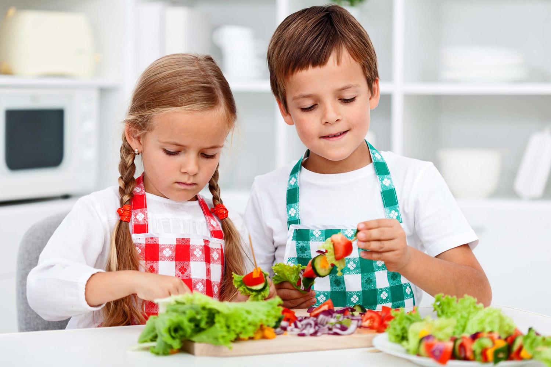 Tendance_culinaire_quelle_prediction_pour_2020@cuisineetbienetre
