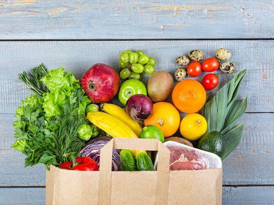 Tendance_culinaire_quelle_prediction_pour_2020_fruits_at_home@wedo.lu