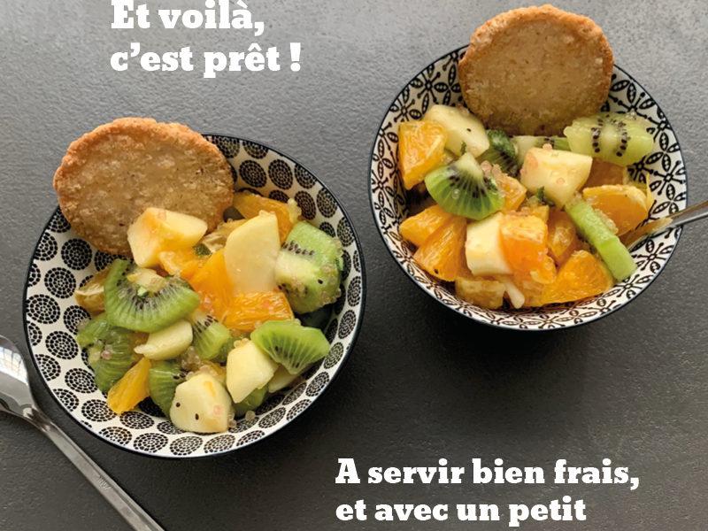 recette_salade_de_fruits11