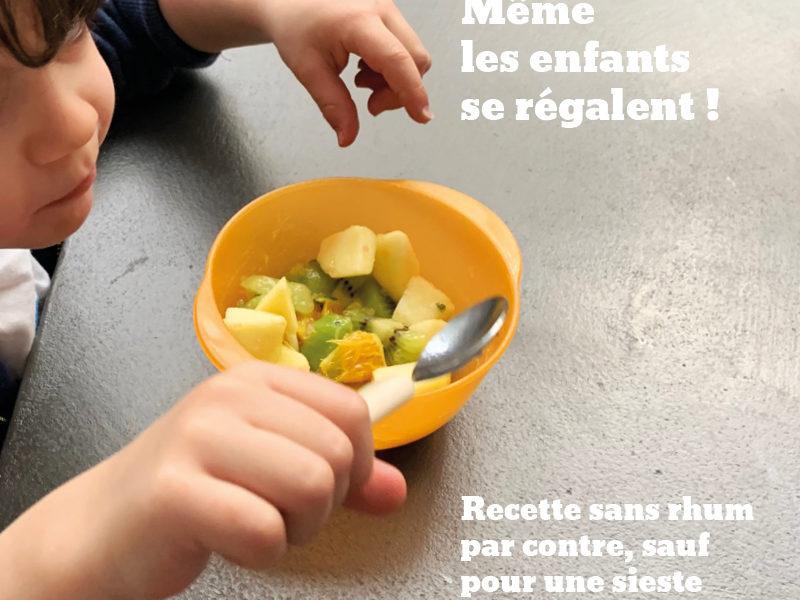 recette_salade_de_fruits12