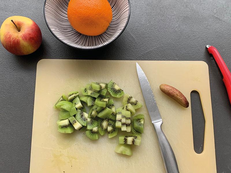 recette_salade_de_fruits3