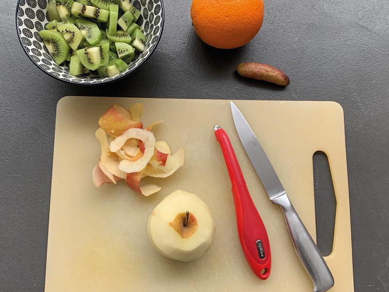 recette_salade_de_fruits4