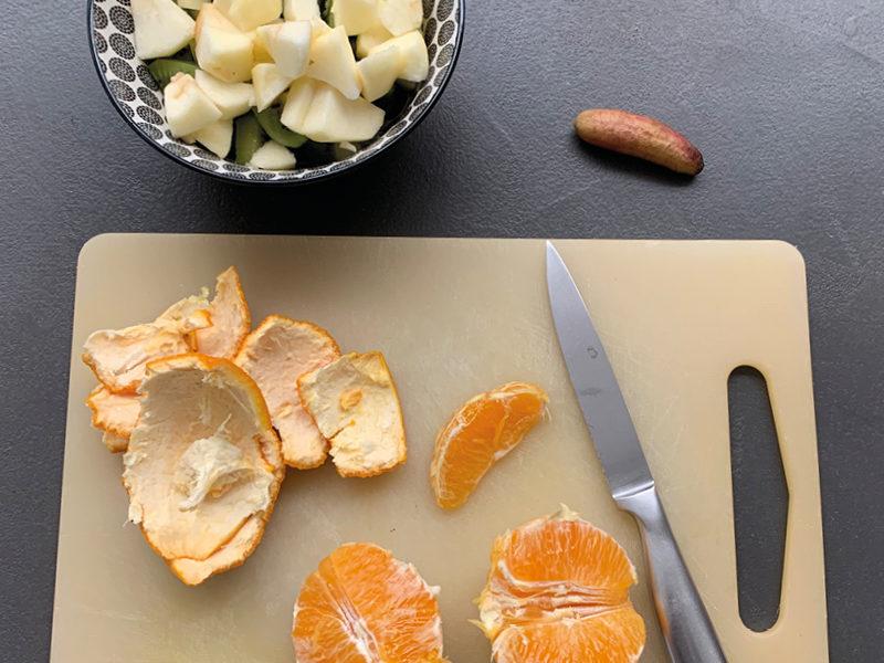 recette_salade_de_fruits5