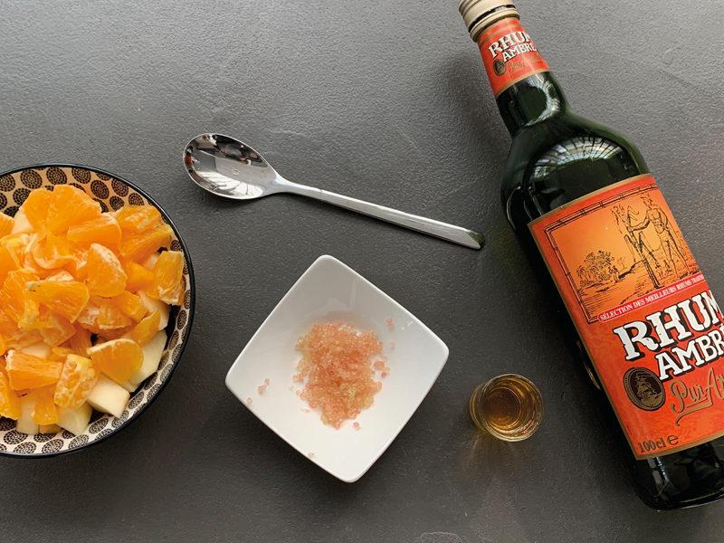 recette_salade_de_fruits8
