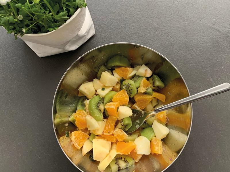 recette_salade_de_fruits9
