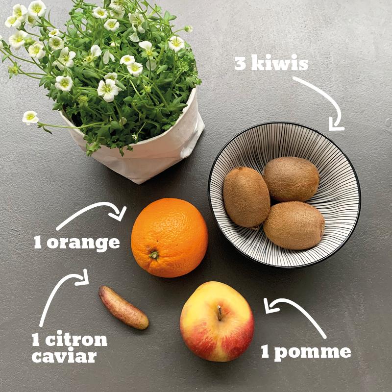 recette_salade_de_fruits_ETAPE1