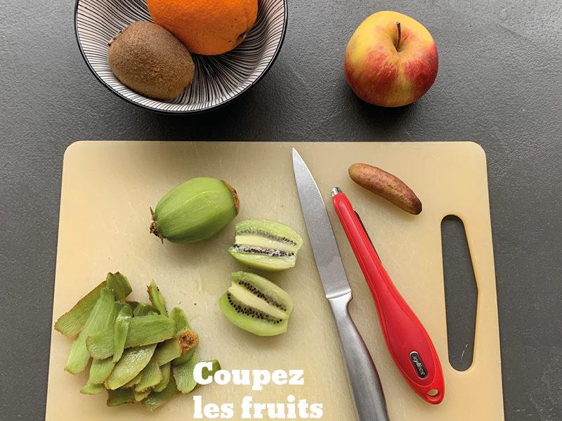 ecette_salade_de_fruits_ETAPE2