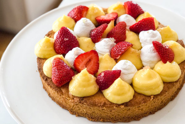 tarte_aux_fraises_cremeux_citron_chantilly_coco_citron_caviar_fruits_at_home_02