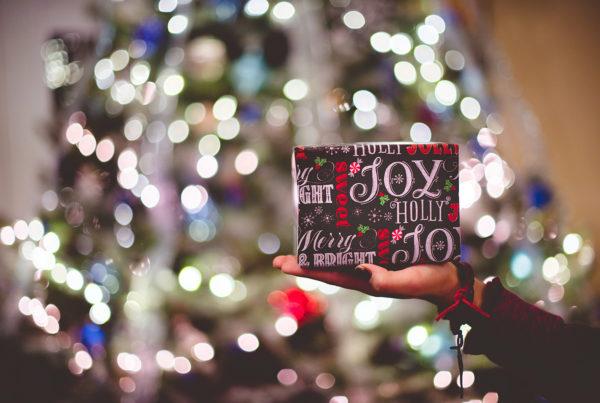 Christmas_is_coming_et_joie_dans_vos_cuisines