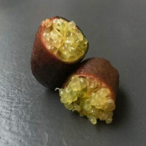 emeralds_citron_caviar