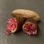 red-ricks_citron_caviar