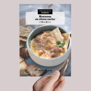 recette_houmous_citron_caviar