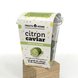 packaging_jaune_citron_caviar_fruits_at_home