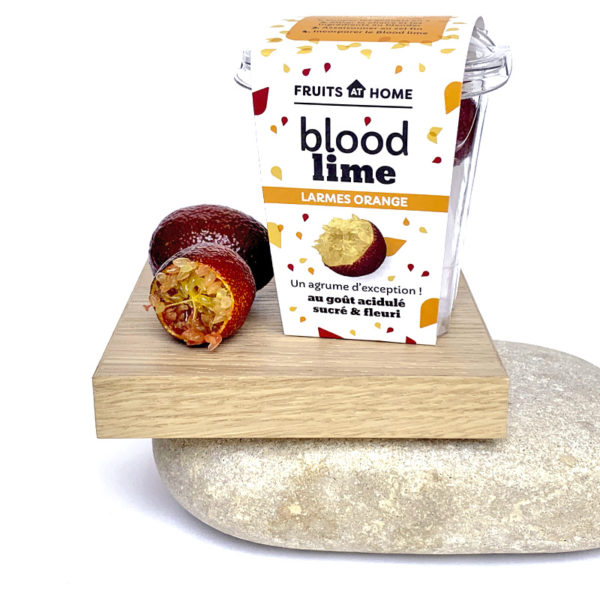 packaging_bloodlime_new_fruits_at_home