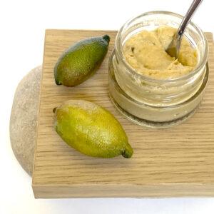 epicerie_fine_moutarde_fine_citron_caviar_texture