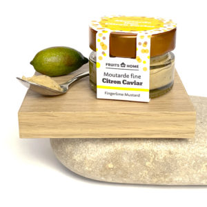 Moutarde_fine_citron_caviar_fruits_at_home